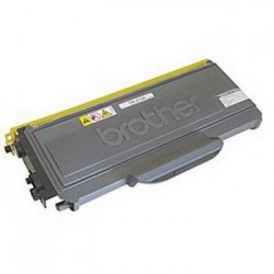 Brother - BROTHER TN-2130 SİYAH Muadil TONER