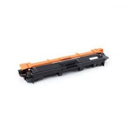 Brother - BROTHER TN-241 SİYAH MUADİL TONER