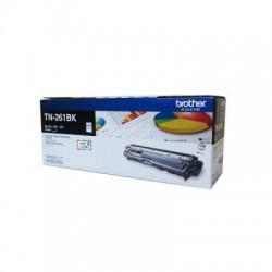 Brother - BROTHER TN-261 ORJİNAL KIRMIZI TONER
