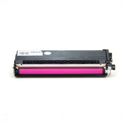 Brother - BROTHER TN-315 KIRMIZI MUADİL TONER