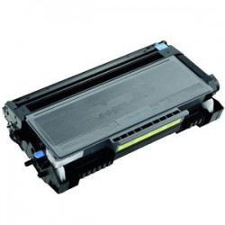 Brother - BROTHER TN-3230 Muadil Toner
