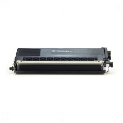 Brother - BROTHER TN-325 SİYAH MUADİL TONER