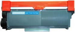 Brother - BROTHER TN-3437 MUADİL TONER