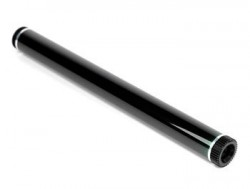 HP - BROTHER TN-2025 (DR350) DRUM
