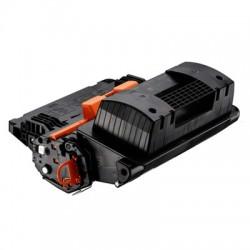 Canon - CANON CRG-039 MUADİL TONER