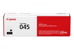 Canon - Canon CRG-045 Siyah Orijinal Toner