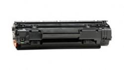 Canon - CANON CRG-713 Muadil Toner