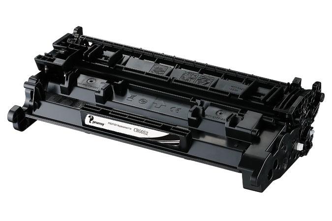 Canon CRG052H Muadil Toner   CRG-052H   212dw   214dw   LBP215x   MF426dw   MF428x   MF429x