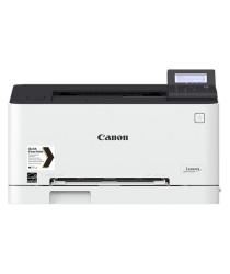 CANON - Canon I-SENSYS LBP613CDW EU SFP
