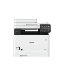 CANON - Canon I-SENSYS MF732CDW EU MFP