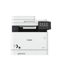 CANON - Canon I-SENSYS MF735CX EU MFP
