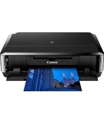 CANON - CANON INKJET PIXMA IP7250 A4 9600 x 2400