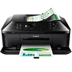 CANON - CANON INKJET PIXMA MX925 A4 9600 x 2400 COK FON.