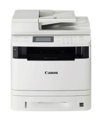 CANON - CANON LASER I-SENSYS MF416DW+TONER