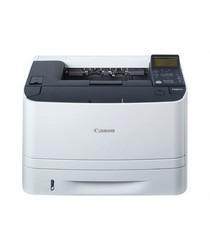 CANON - CANON LASER MONO I-SENSYS LBP6680X