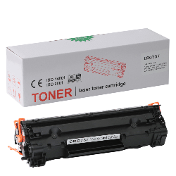 Canon - CANON MF216N Muadil Toner
