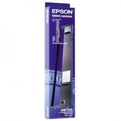 Epson - Epson 15086 Şerit