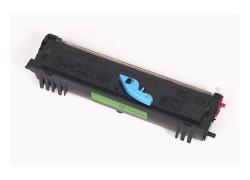 Epson - Epson 6200 Muadil Toner