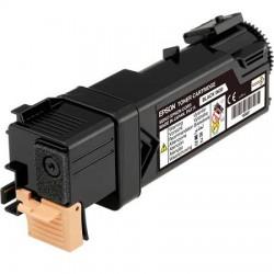 Epson - Epson C2900 Siyah Muadil Toner