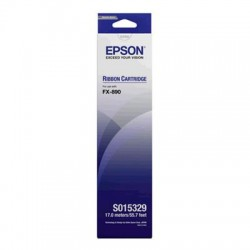 Epson - EPSON FX 890 Orijinal Şerit