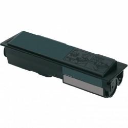 Epson - EPSON M2000 Muadil Toner