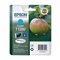 EPSON - Epson T129240 Mürekkep Kartuş