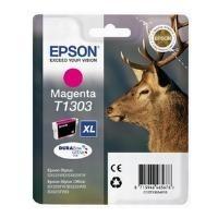 EPSON - Epson T130340 Mürekkep Kartuş