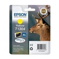 EPSON - Epson T130440 Mürekkep Kartuş