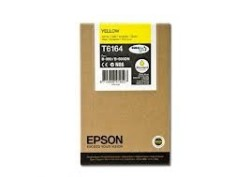 EPSON - Epson T616400 Mürekkep Kartuş