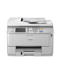 EPSON - EPSON WORKFORCE PRO 5690 MONO (B/W) MFP