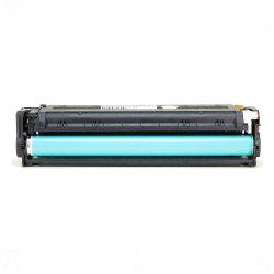 HP - HP 125A CB540A Siyah Muadil Toner