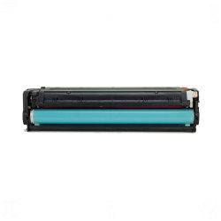 HP - HP 128A CE323A Kırmızı Muadil Toner