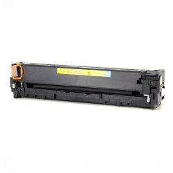 HP - HP 131A CF211A Mavi Muadil Toner
