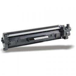 HP - HP 30X (CF230X) CHIPSIZ MUADİL TONER