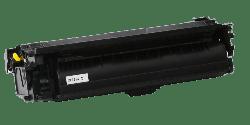 HP - Hp 508A-CF361A Mavi Muadil Toner
