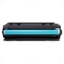 HP - HP 78A Siyah Muadil Toner