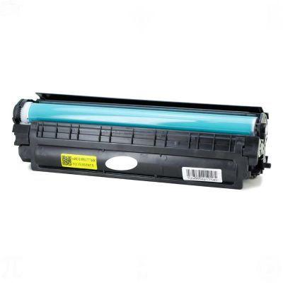 HP CF283A 83A Siyah Muadil Toner