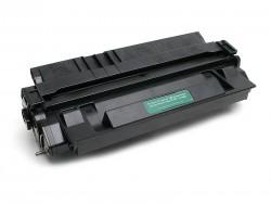 HP - HP LaserJet 5000 ( C4129X ) Siyah Muadil Toner