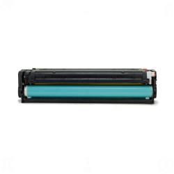 HP - HP CB542A (125A) Sarı Muadil Toner