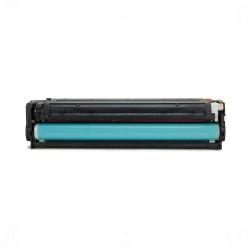 HP - HP CB543A (125A) Kırmızı Muadil Toner