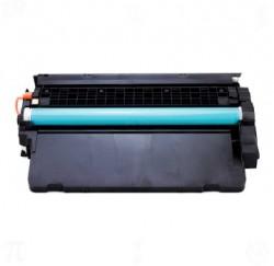 HP - HP CC364X (64X) Muadil Toner