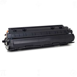 HP - HP CE278A (78A) Muadil Toner