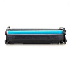 HP - HP CF226X (26X) Yüksek Kapasite Muadil Toner