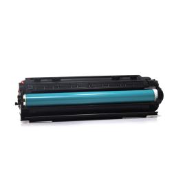 HP - HP CF283X (83X) Muadil Toner