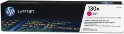 HP - HP CF353A (130A) ORJİNAL KIRMIZI TONER