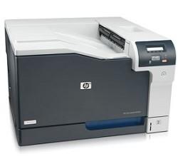 HP - HP COLOR LASERJET 6015N A4-A3 1200 x 600**EOL**