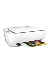HP - HP DESKJET INK ADVANTAGE 3635 e-ALL-IN-ONE
