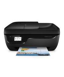 HP - HP DESKJET INK ADVANTAGE 3835 ALL-IN-ONE