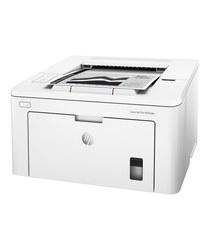 HP - HP LaserJet Pro M203dw Prntr