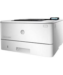 HP - HP LaserJet Pro M402dne